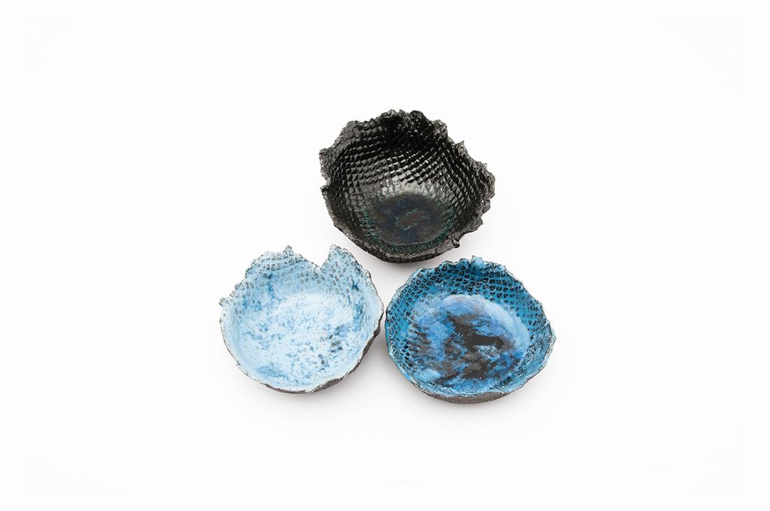 ciotoline ceramica texture